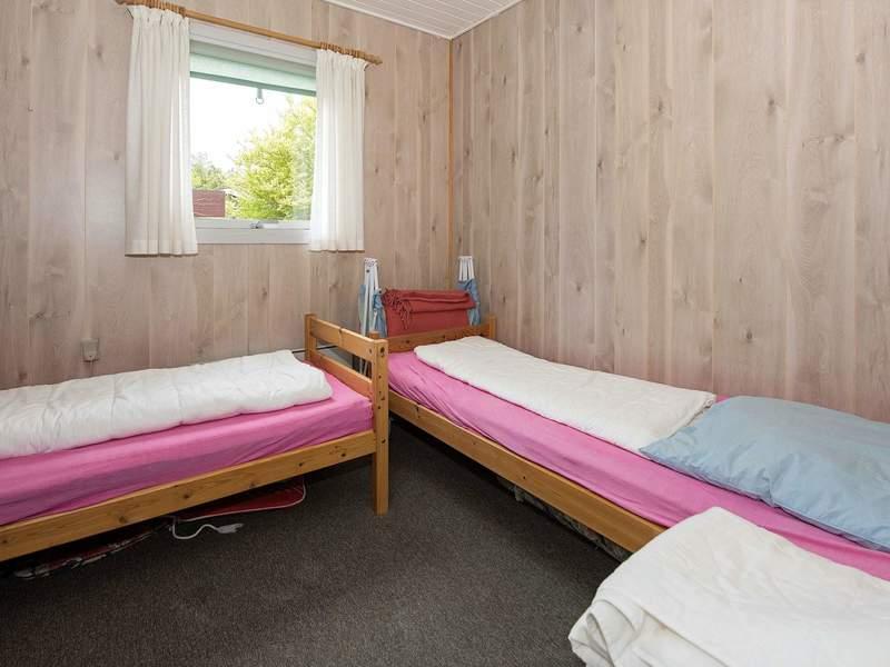 Zusatzbild Nr. 11 von Ferienhaus No. 78035 in Oksbøl
