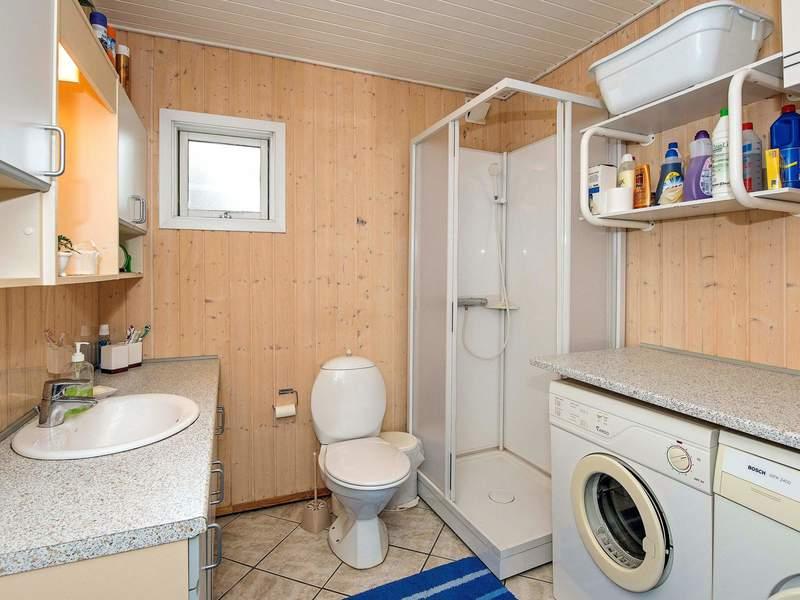 Zusatzbild Nr. 12 von Ferienhaus No. 78035 in Oksbøl