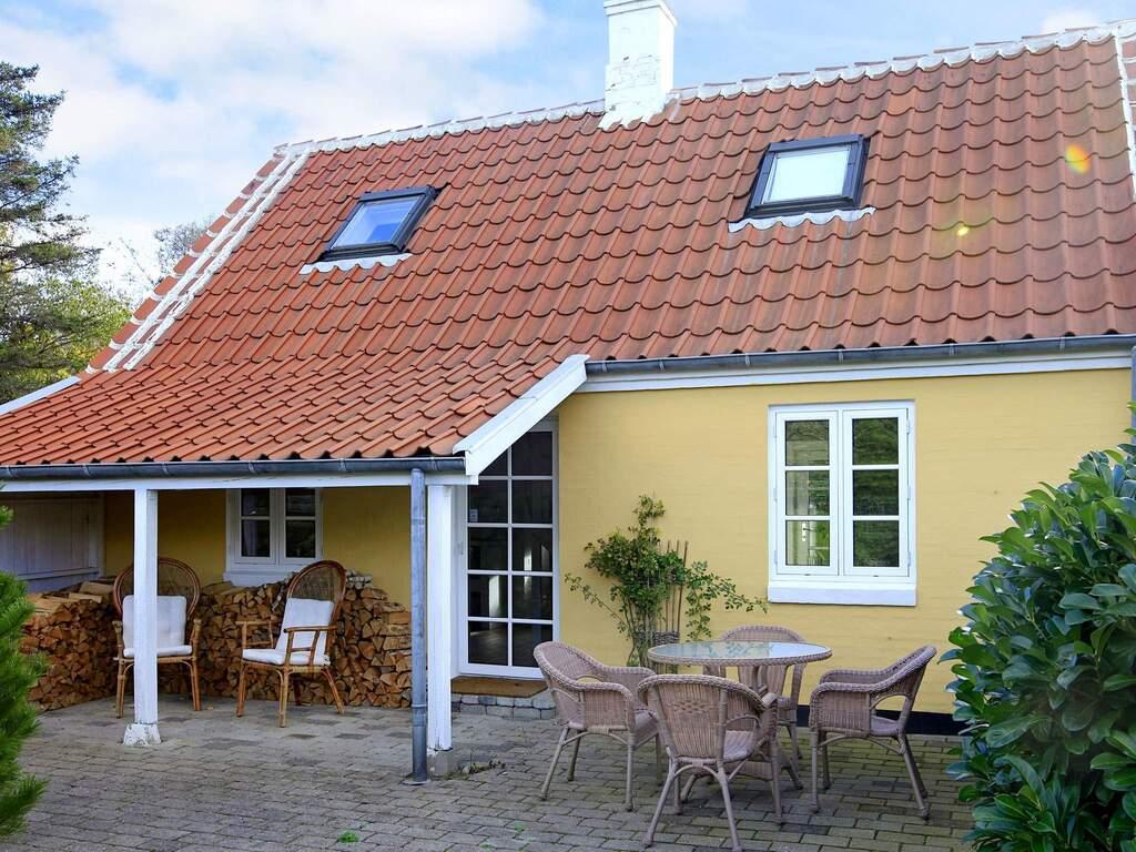 Detailbild von Ferienhaus No. 78036 in Skagen