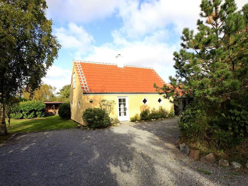 Umgebung von Ferienhaus No. 78036 in Skagen