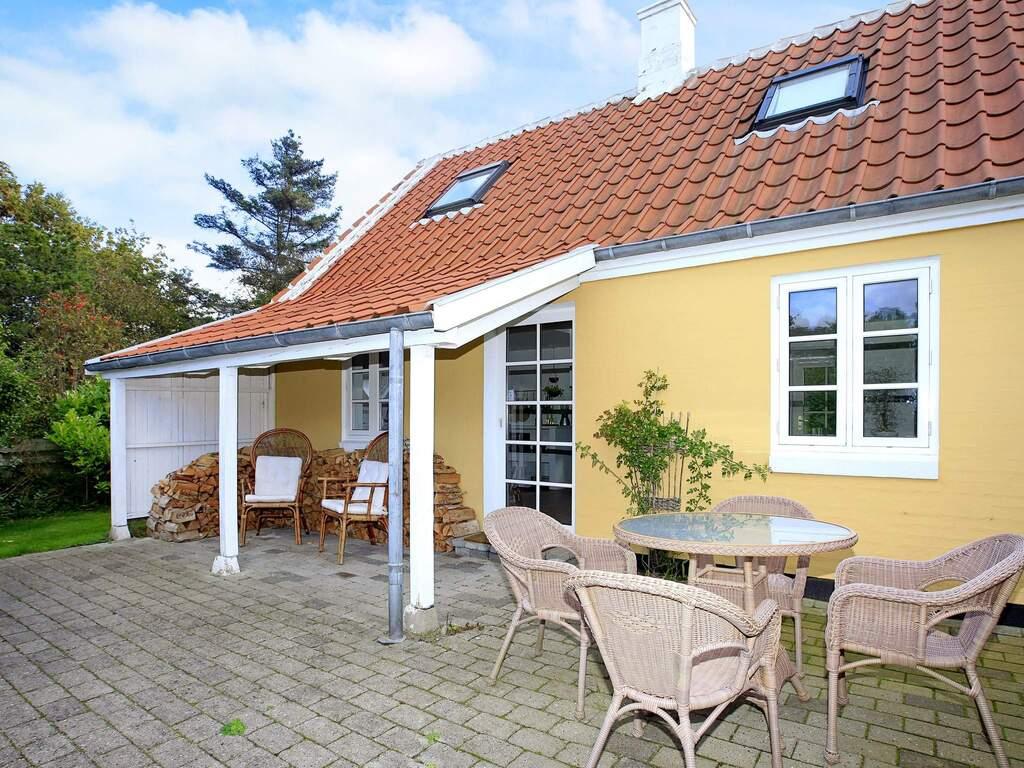 Zusatzbild Nr. 01 von Ferienhaus No. 78036 in Skagen