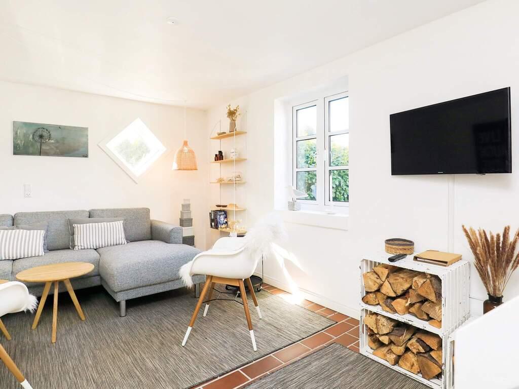 Zusatzbild Nr. 02 von Ferienhaus No. 78036 in Skagen