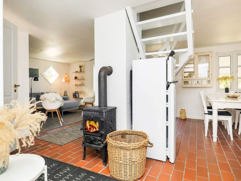 Zusatzbild Nr. 04 von Ferienhaus No. 78036 in Skagen