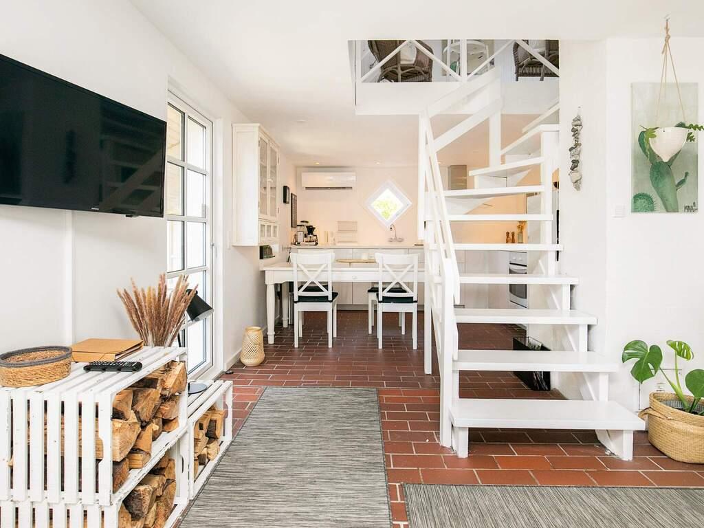 Zusatzbild Nr. 10 von Ferienhaus No. 78036 in Skagen