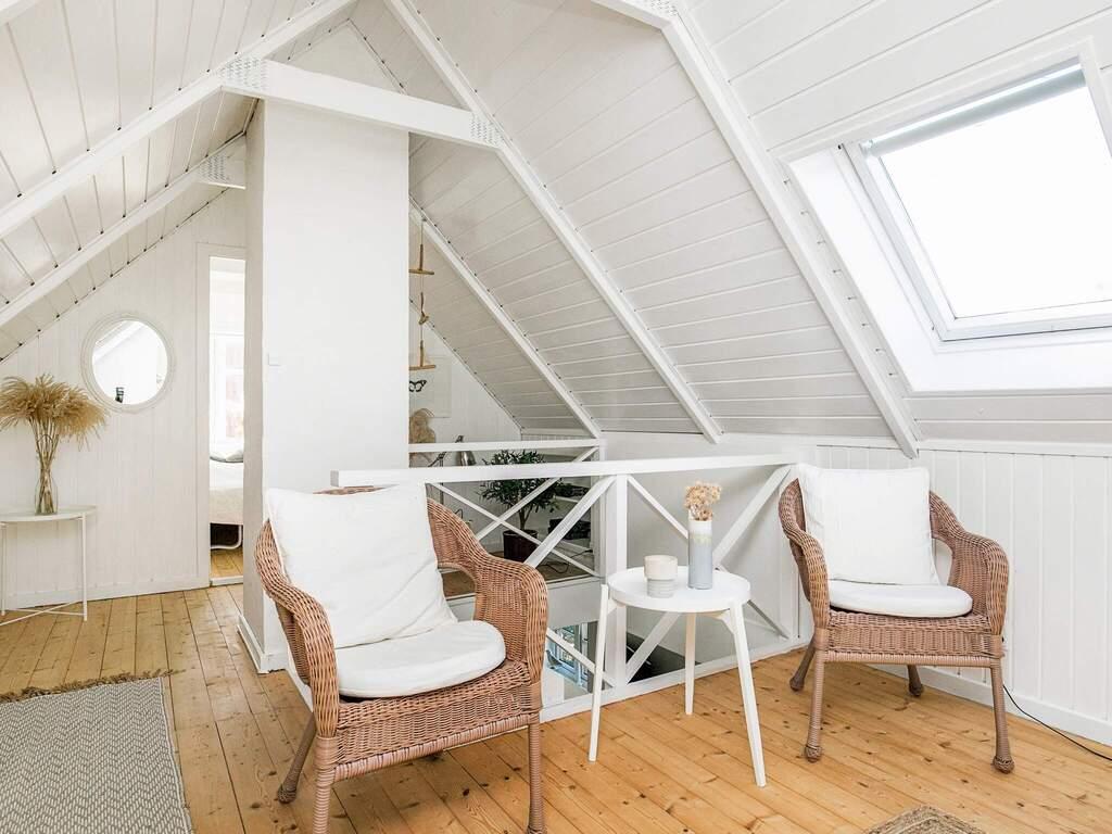 Zusatzbild Nr. 11 von Ferienhaus No. 78036 in Skagen
