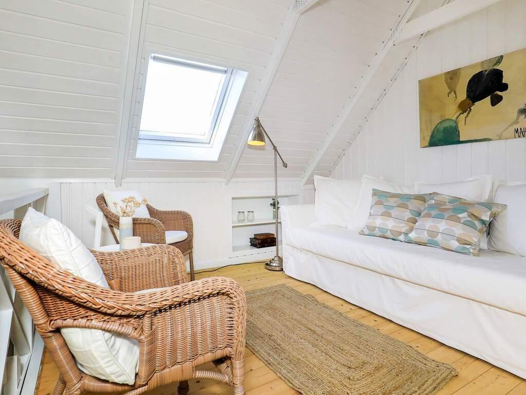 Zusatzbild Nr. 12 von Ferienhaus No. 78036 in Skagen