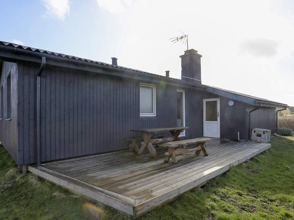 Zusatzbild Nr. 03 von Ferienhaus No. 78040 in Lemvig