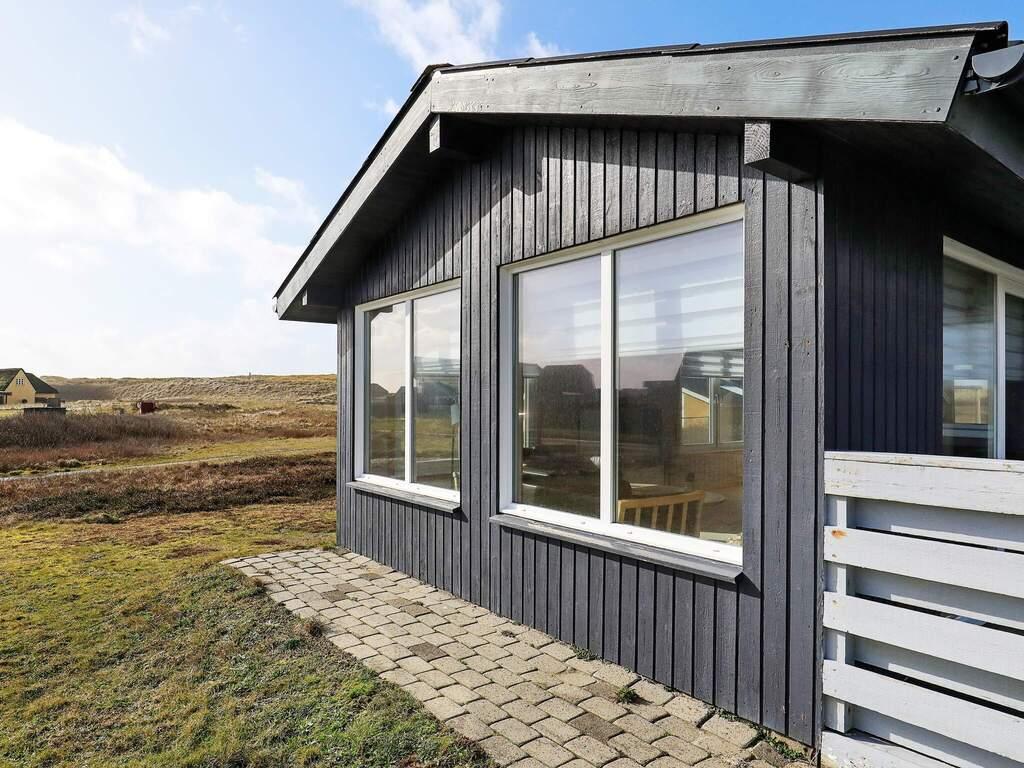 Zusatzbild Nr. 04 von Ferienhaus No. 78040 in Lemvig