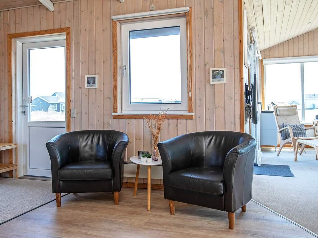 Zusatzbild Nr. 08 von Ferienhaus No. 78040 in Lemvig