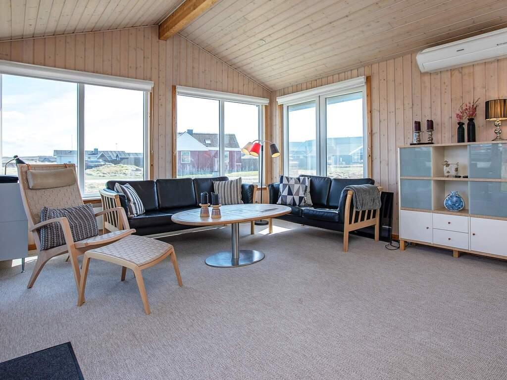Zusatzbild Nr. 09 von Ferienhaus No. 78040 in Lemvig