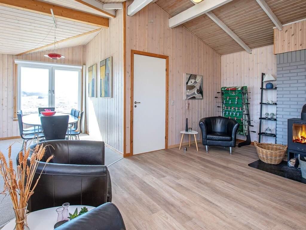 Zusatzbild Nr. 10 von Ferienhaus No. 78040 in Lemvig
