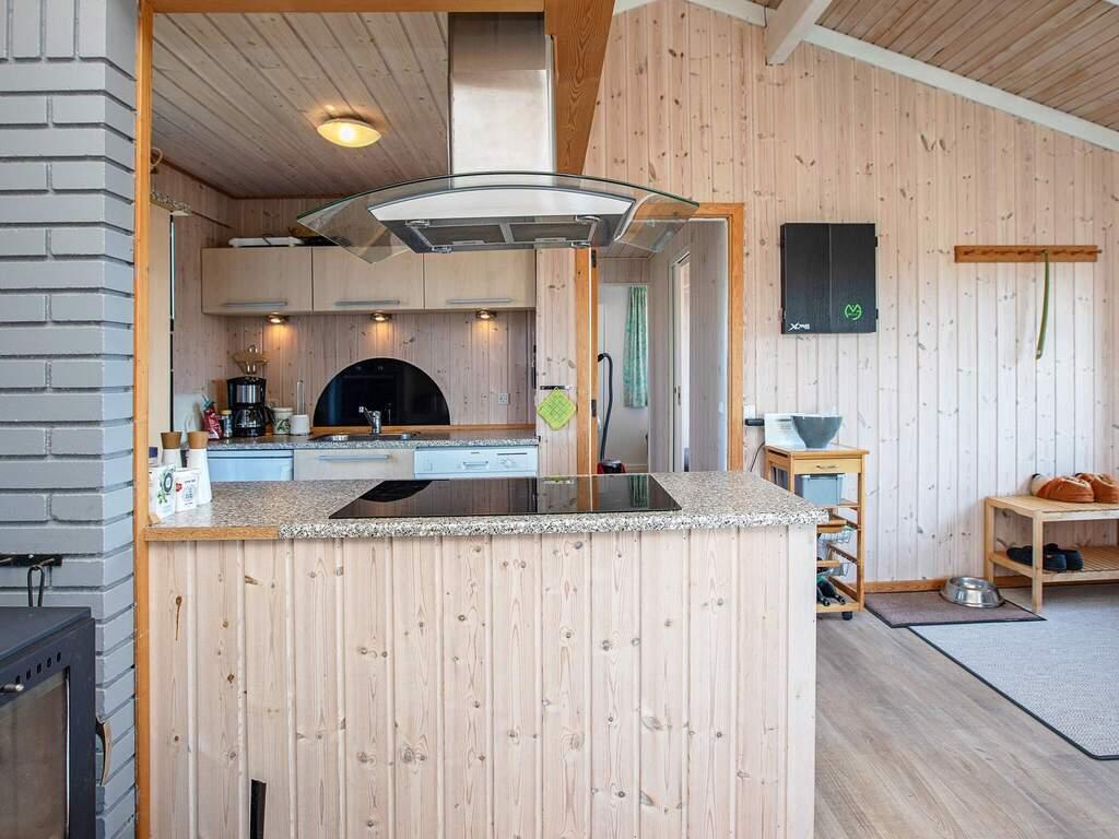 Zusatzbild Nr. 13 von Ferienhaus No. 78040 in Lemvig