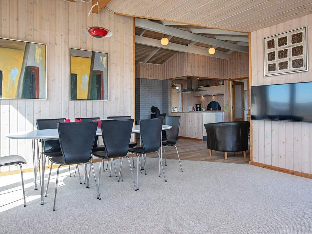 Zusatzbild Nr. 14 von Ferienhaus No. 78040 in Lemvig
