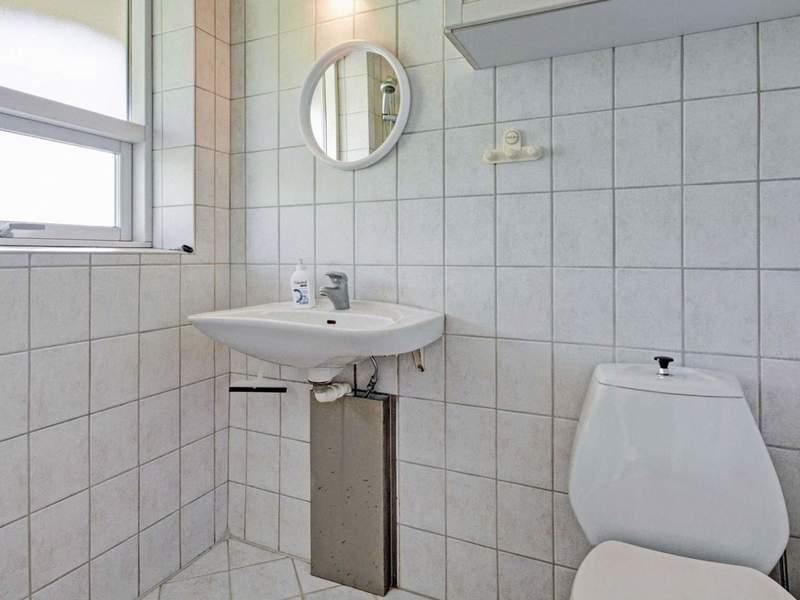 Zusatzbild Nr. 12 von Ferienhaus No. 78104 in Roslev