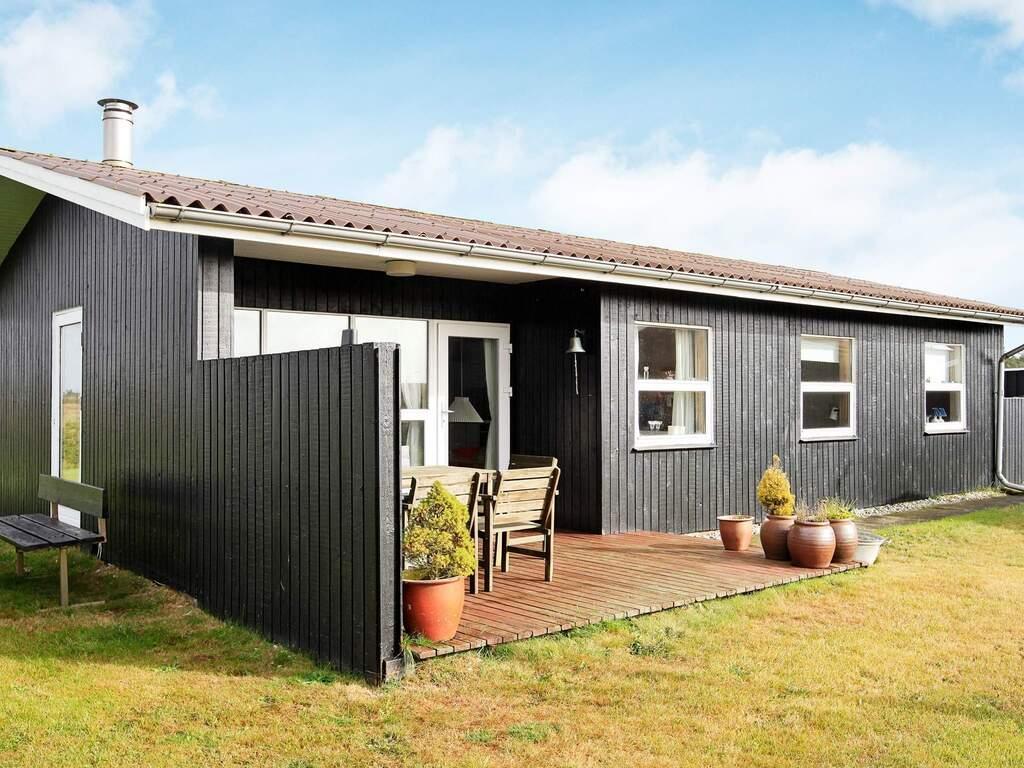 Zusatzbild Nr. 01 von Ferienhaus No. 78110 in Løkken