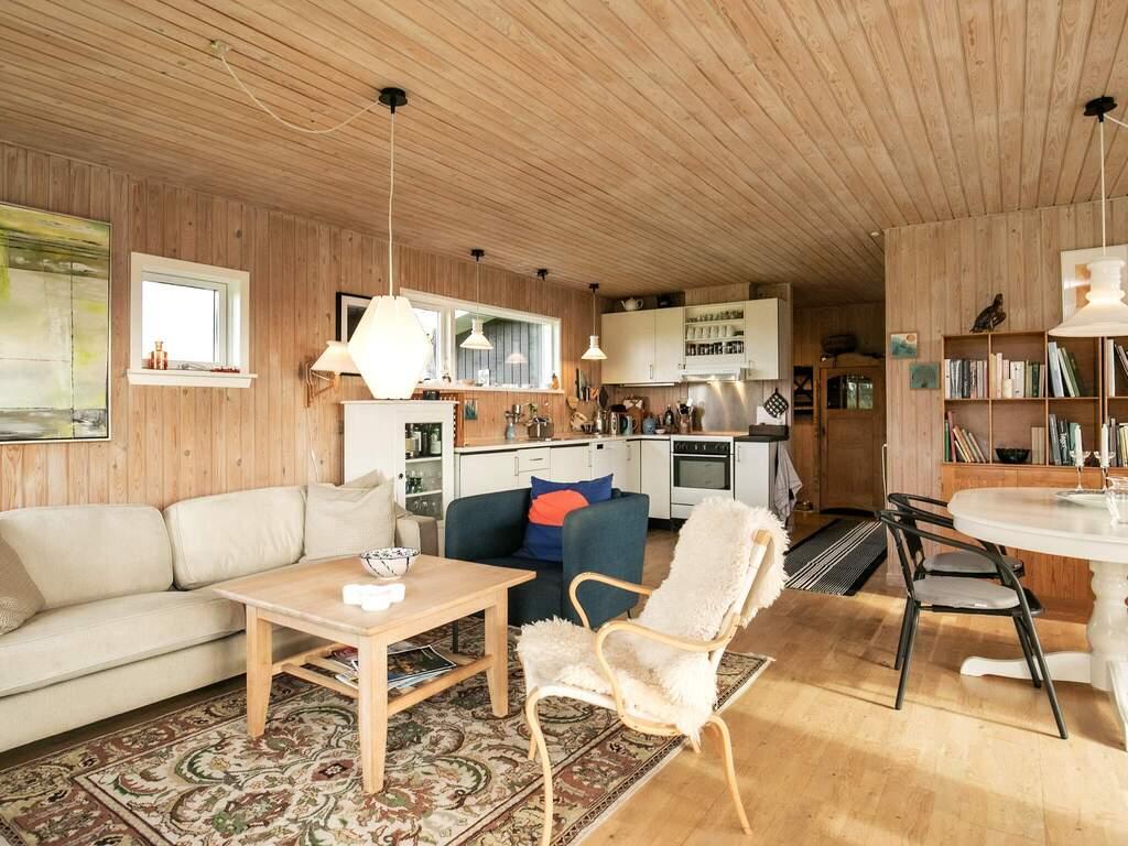 Zusatzbild Nr. 02 von Ferienhaus No. 78110 in Løkken
