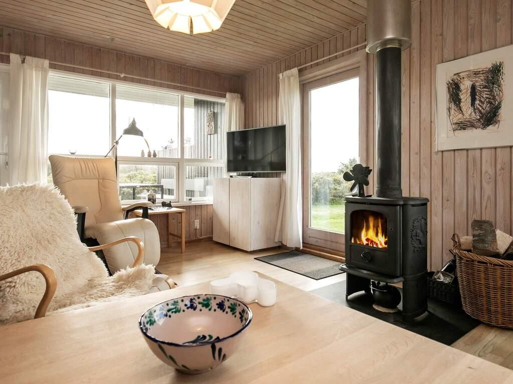 Zusatzbild Nr. 04 von Ferienhaus No. 78110 in Løkken