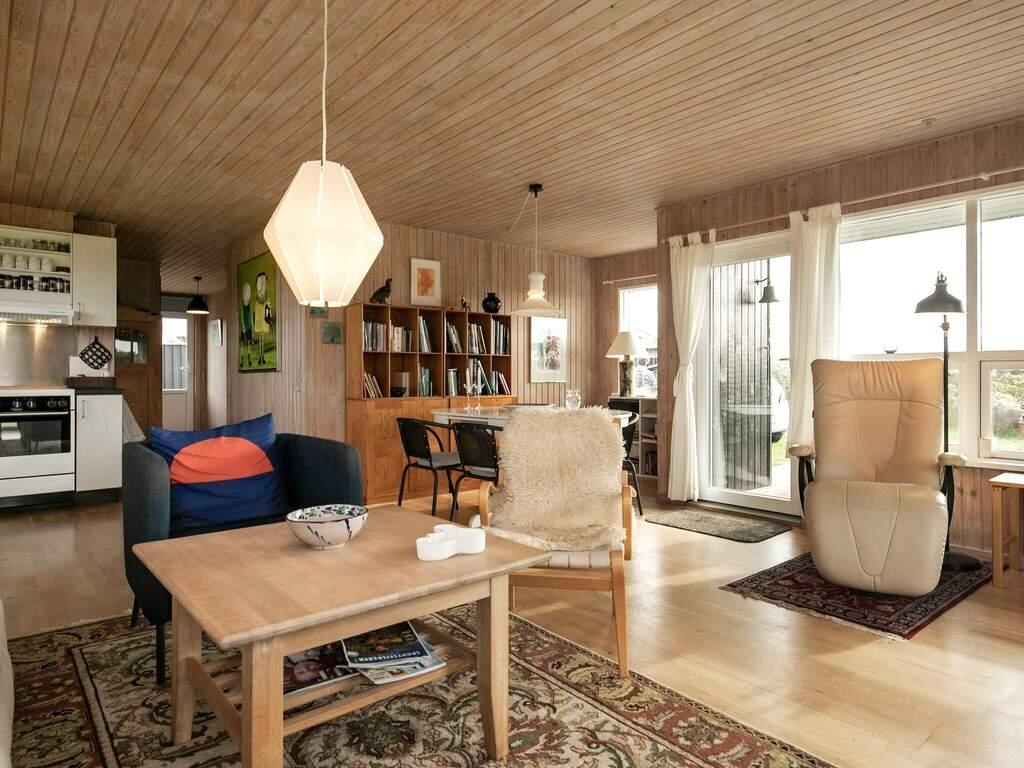 Zusatzbild Nr. 05 von Ferienhaus No. 78110 in Løkken