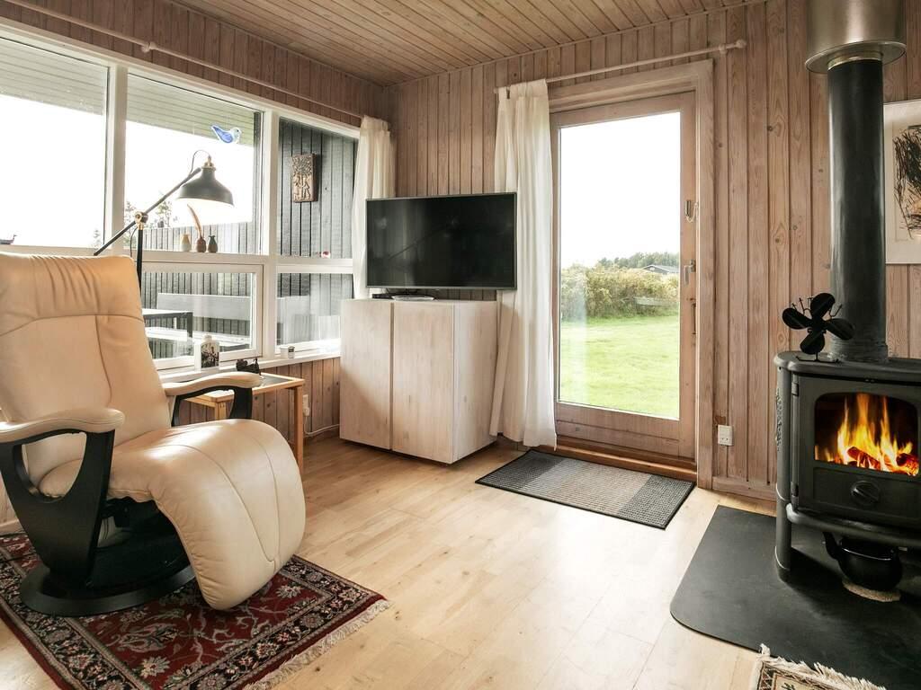 Zusatzbild Nr. 06 von Ferienhaus No. 78110 in Løkken