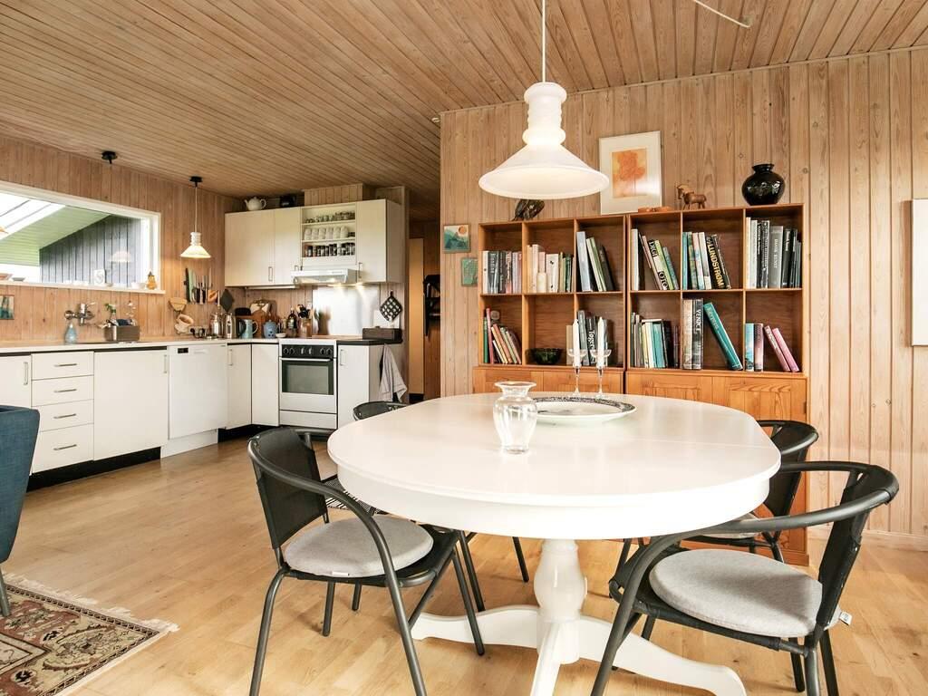 Zusatzbild Nr. 07 von Ferienhaus No. 78110 in Løkken