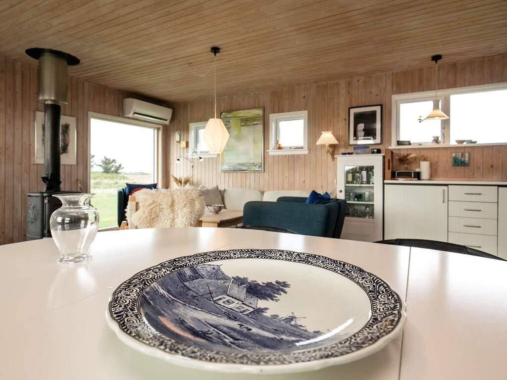 Zusatzbild Nr. 08 von Ferienhaus No. 78110 in Løkken
