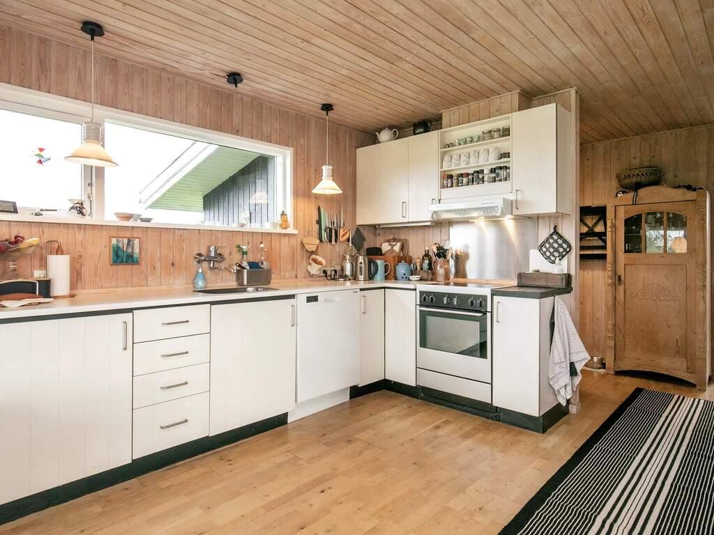 Zusatzbild Nr. 09 von Ferienhaus No. 78110 in Løkken