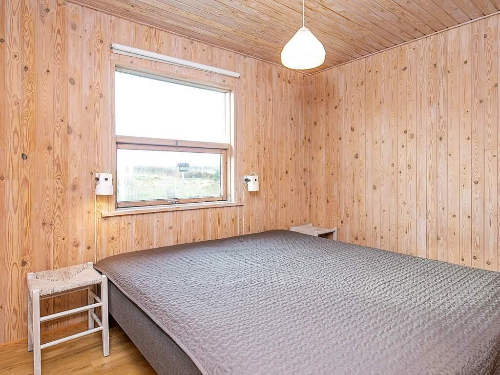 Zusatzbild Nr. 10 von Ferienhaus No. 78110 in Løkken