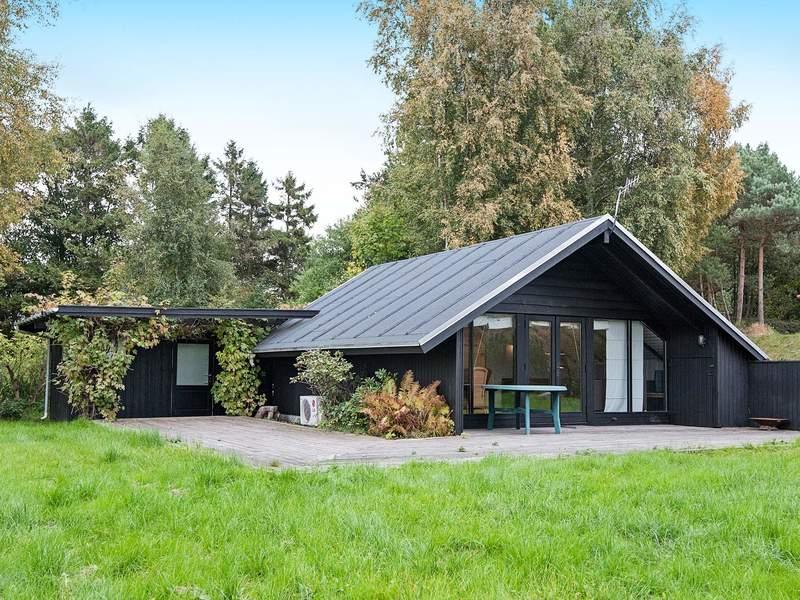 Detailbild von Ferienhaus No. 78111 in Ebeltoft