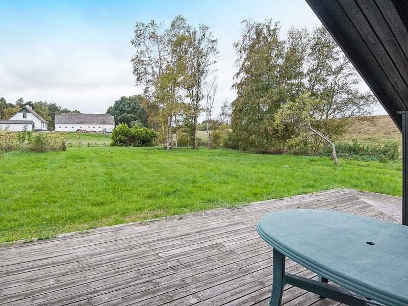 Umgebung von Ferienhaus No. 78111 in Ebeltoft