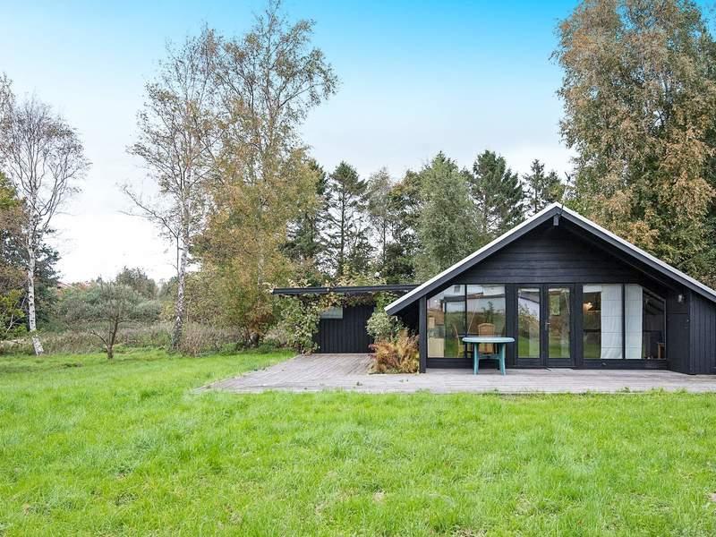 Zusatzbild Nr. 01 von Ferienhaus No. 78111 in Ebeltoft