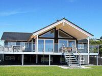 Ferienhaus No. 78117 in Ebeltoft in Ebeltoft - kleines Detailbild