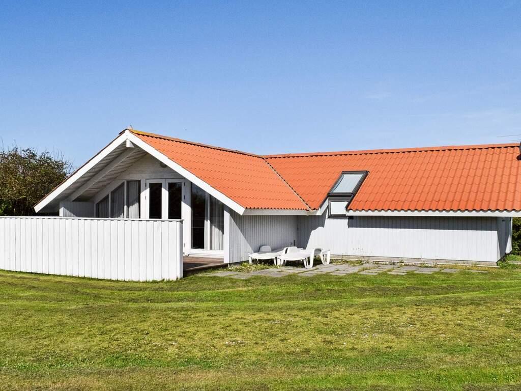 Zusatzbild Nr. 01 von Ferienhaus No. 78135 in Hvide Sande