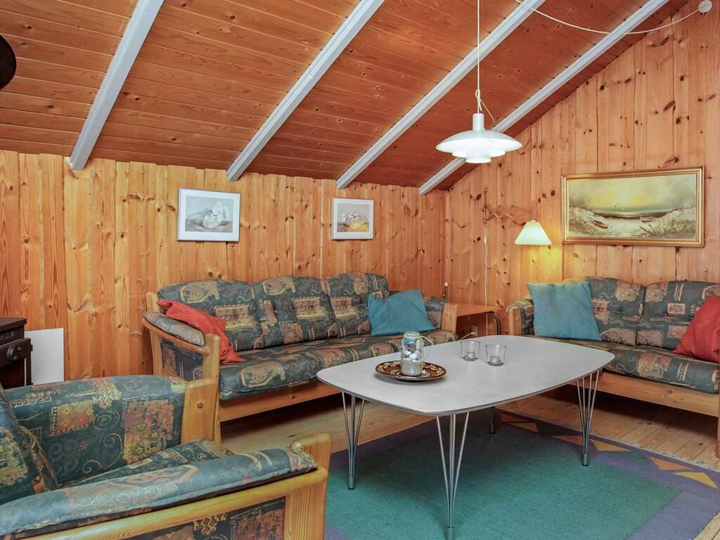 Zusatzbild Nr. 06 von Ferienhaus No. 78135 in Hvide Sande