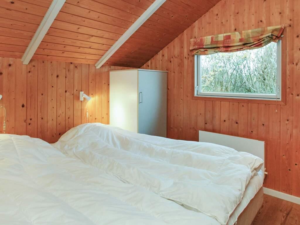 Zusatzbild Nr. 10 von Ferienhaus No. 78135 in Hvide Sande