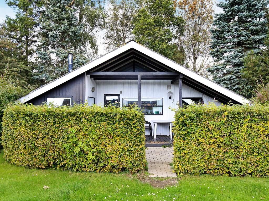 Detailbild von Ferienhaus No. 78182 in Nysted