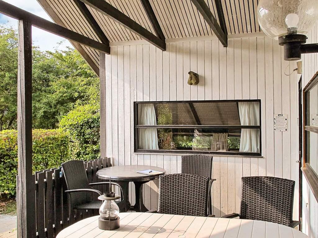 Zusatzbild Nr. 02 von Ferienhaus No. 78182 in Nysted
