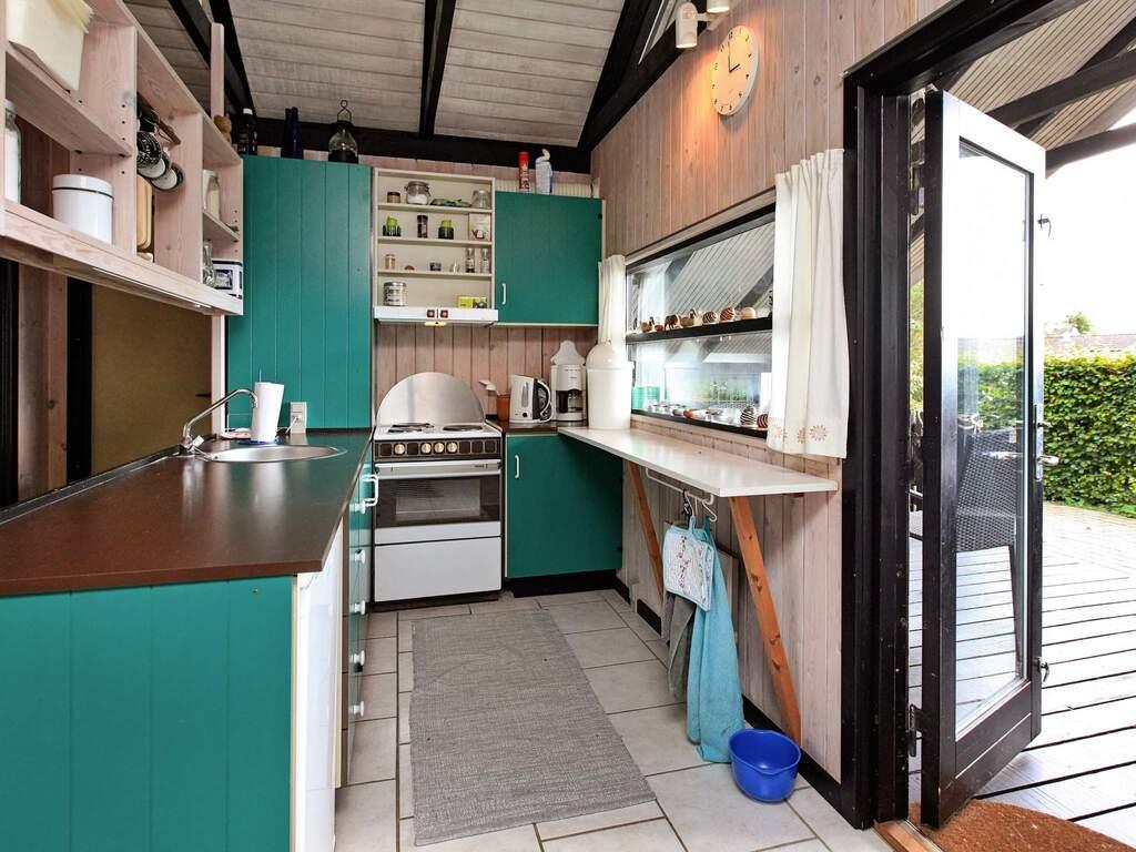 Zusatzbild Nr. 03 von Ferienhaus No. 78182 in Nysted