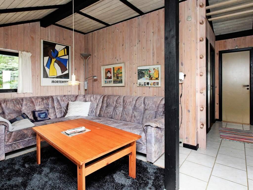 Zusatzbild Nr. 04 von Ferienhaus No. 78182 in Nysted