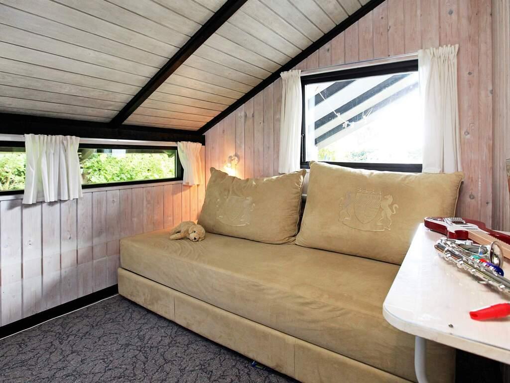 Zusatzbild Nr. 05 von Ferienhaus No. 78182 in Nysted