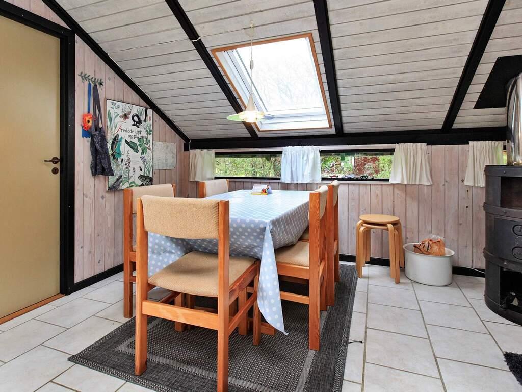 Zusatzbild Nr. 07 von Ferienhaus No. 78182 in Nysted