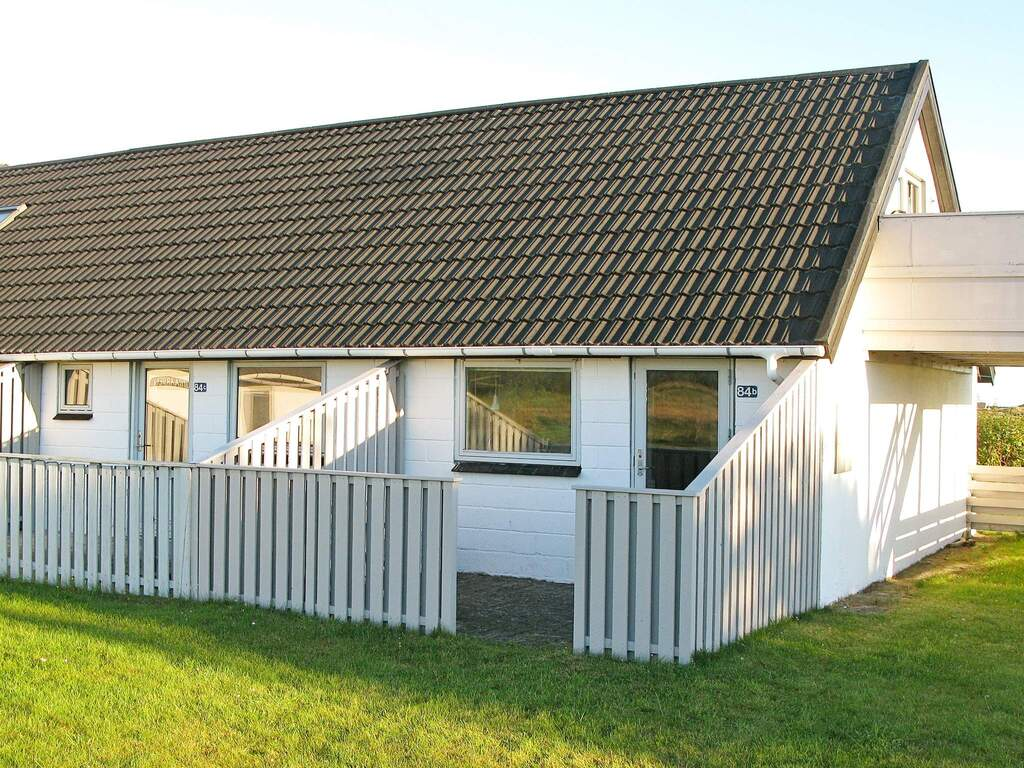 Detailbild von Ferienhaus No. 78188 in Thisted