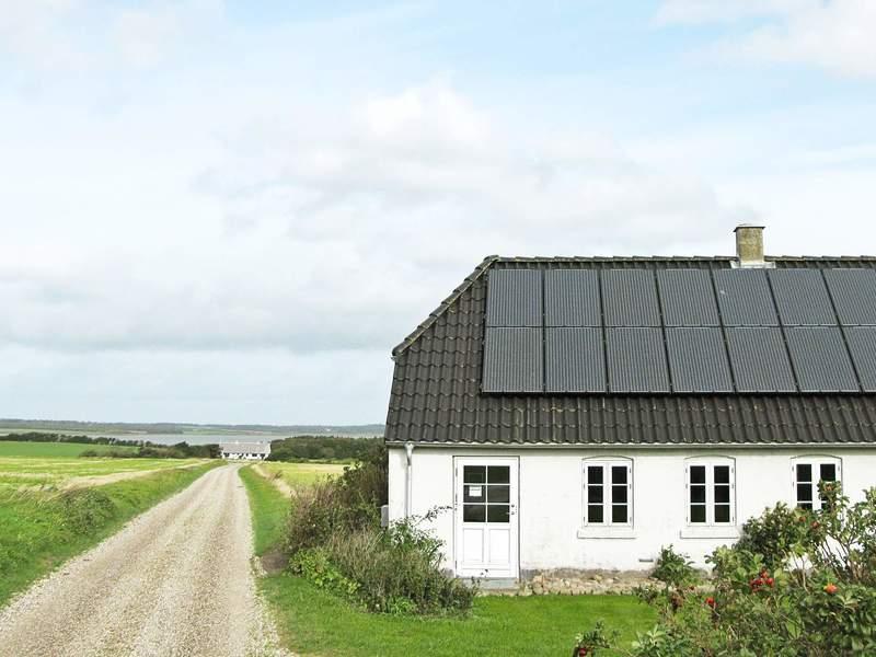 Detailbild von Ferienhaus No. 78193 in Vestervig