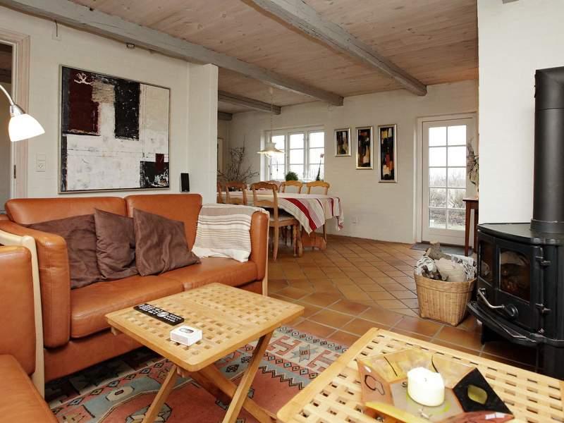 Zusatzbild Nr. 03 von Ferienhaus No. 78193 in Vestervig