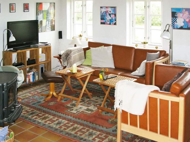 Zusatzbild Nr. 04 von Ferienhaus No. 78193 in Vestervig