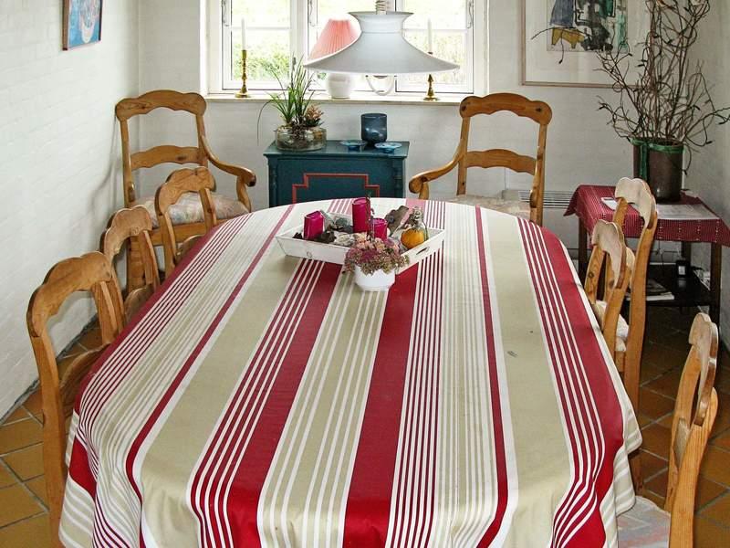 Zusatzbild Nr. 05 von Ferienhaus No. 78193 in Vestervig