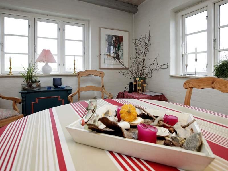 Zusatzbild Nr. 06 von Ferienhaus No. 78193 in Vestervig