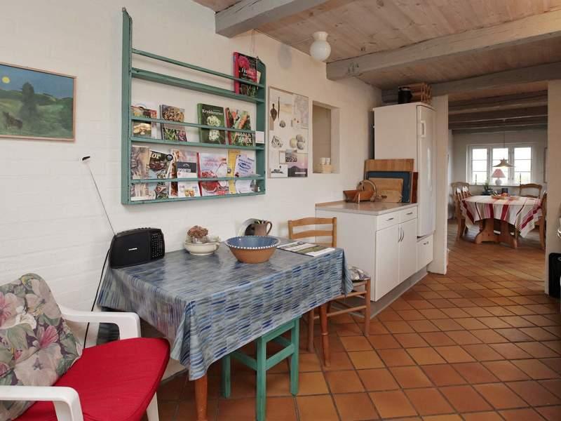 Zusatzbild Nr. 09 von Ferienhaus No. 78193 in Vestervig