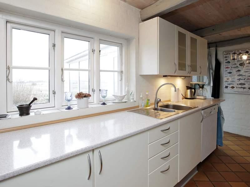 Zusatzbild Nr. 10 von Ferienhaus No. 78193 in Vestervig