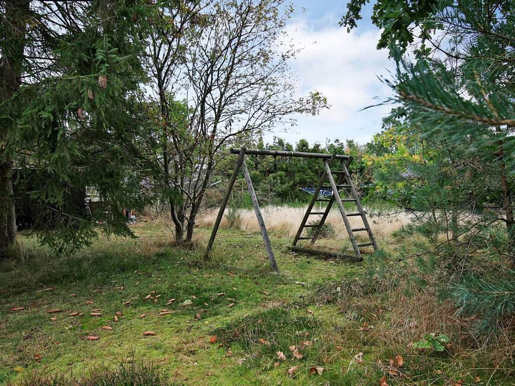 Umgebung von Ferienhaus No. 78195 in Højby