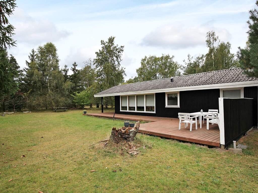 Zusatzbild Nr. 01 von Ferienhaus No. 78195 in Højby